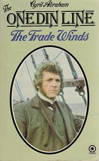 Trade Winds (The Onedin Line Series)