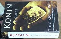 image of Konin ; A Quest