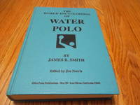The World Encyclopedia of Water Polo