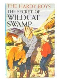 image of Secret of Wildcat Swamp