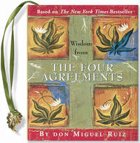 image of Wisdom from the Four Agreements