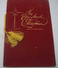 image of The Brotherhood of Christmas Around the World