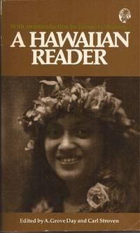 image of A Hawaiian Reader