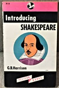 image of Introducing Shakespeare