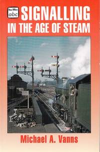 image of Signalling in the Age of Steam