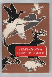 Winchester Ammunition Handnook