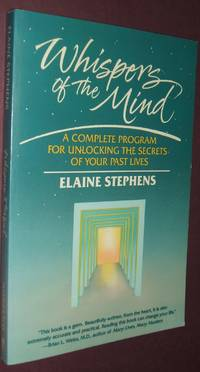 image of Whispers of the Mind