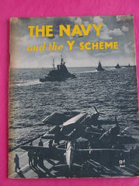 THE NAVY AND THE Y SCHEME
