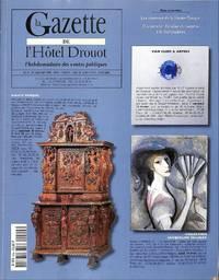 L'atelier Du Peintre, Histoire Technique et Sociale D'un Métier. II - Le  Savant et Le Génie. La Renaissance.
