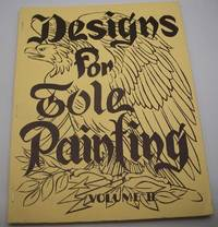 image of Designs for Tole Painting Volume II