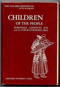 Children of the People