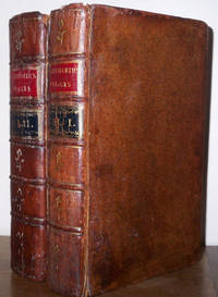 An Account of the Voyages undertaken by the order of His Present Majesty for making Discoveries in the Southern Hemisphere and successively performed by Commodore Byron, Captain Wallis, Captain Carteret and Captain Cook, in the Dolphin, the Swallow, and
