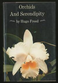 image of Orchids and Serendipity
