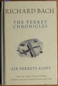 Ferret Chronicles, The: Air Ferrets Aloft