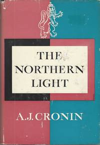 image of Northern Light, The