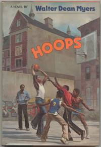 image of Hoops