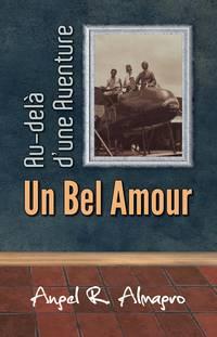 image of Au-delà d'une aventure, un bel amour