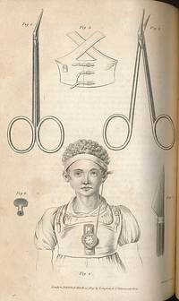 image of The First Lines of the Practice of Surgery: Designed as an Introduction for Students, and a Concise Book of Reference for Practitioners. Volume I