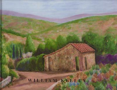 New York: Walter Wickiser Gallery, 2004. First Edition. Hardcover. Very Good. Oblong quarto. Illustr...