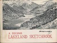 A Second Lakeland Sketchbook