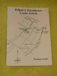 Edgar's Farmhouse Combs Suffolk