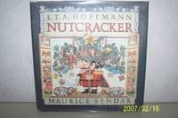 image of Nutcracker