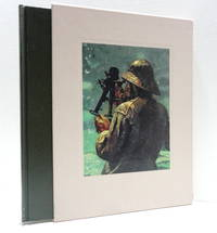 The World of Winslow Homer 1836-1910 (in Slipcase)  Time-Life Library of Art