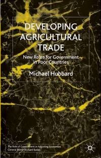 image of Developing Agricultural Trade