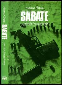 Sabate Guerrilla Extraordinary