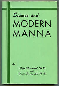 Science and Modern Manna