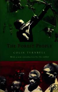 The Forest People (Pimlico)