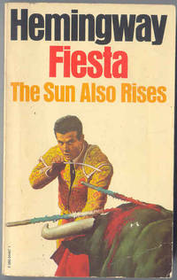 an analysis of the title of the sun also rises by ernest hemingway