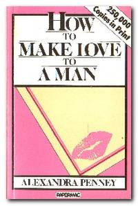 How To Make Love Man
