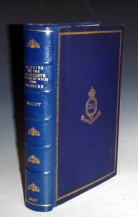 image of The Historical Memoirs of the XVIIITH Hussars (Princess of Wale's own)