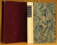 Autobiography of Benjamin Franklin (in slipcase)