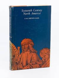 image of Sixteenth Century North America