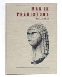 Man In Prehistory
