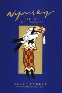 Nijinsky, God of the Dance