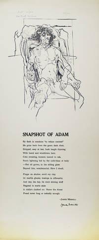 Snapshot of Adam [drop-title]