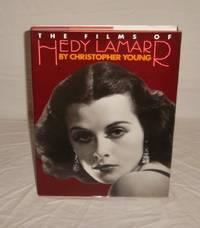 The Films of Hedy LaMarr