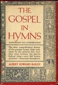 Hymns & Hymnals book
