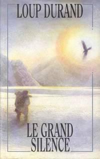 image of Le grand silence
