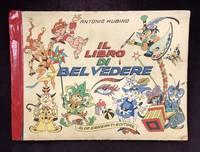 Il Libro Di Belvedere