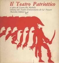 TEATRO PATRIOTTICO (IL)