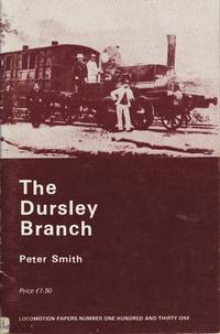 The Dursley Branch