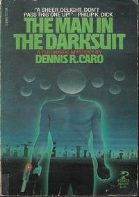 THE MAN IN THE DARKSUIT