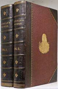 Select Works Of John Bunyan