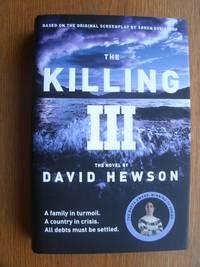 image of The Killing III