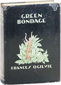 image of Green Bondage