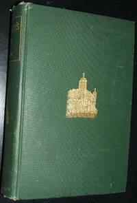 image of 1884 Edition of Her Majesty's Tower in Two Volumes Bound in One